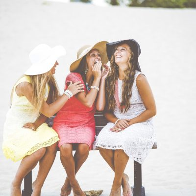 How to Cope with Losing Friends to Jealousy