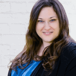 Sarah Titus, Pro Blogger